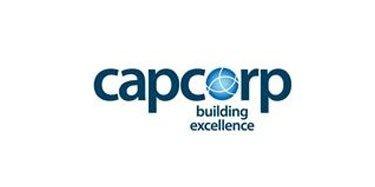 Capcorp