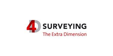 4D Surveying