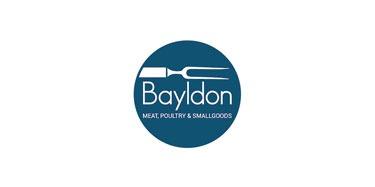 Bayldon