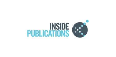 Insidepub Logo