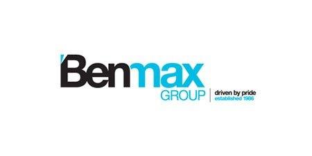 Benmax Group