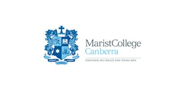 Logo Marist