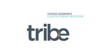 Logo Tribe