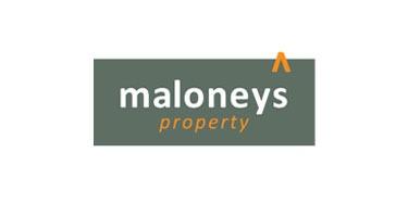 Maloneys Property