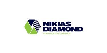 Nikias Diamond