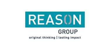 Reason Group